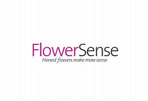 logo-flowersense